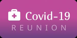Covid-19 Reunionban