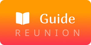 Guide to discover and visit Reunion