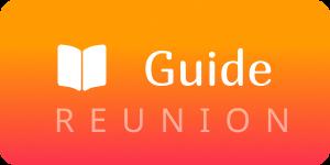 Útmutató Reunion felfedezéséhez és meglátogatásához