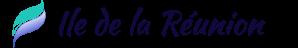 logo-ile-de-la-reunion.net