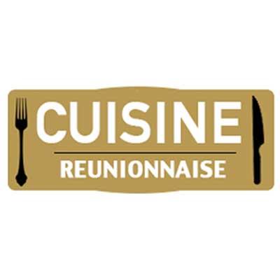 Cuisine Reunionnaise