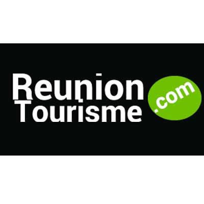 Reunion-Tourisme