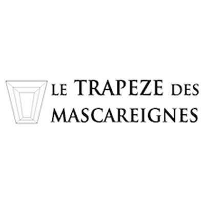 Mascareignes Trapeze
