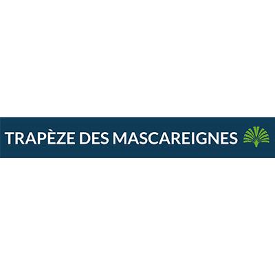 Trapeze des Mascareignes
