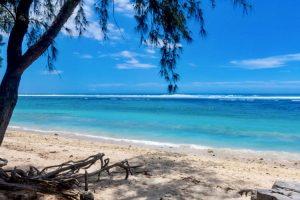 plage ermitage