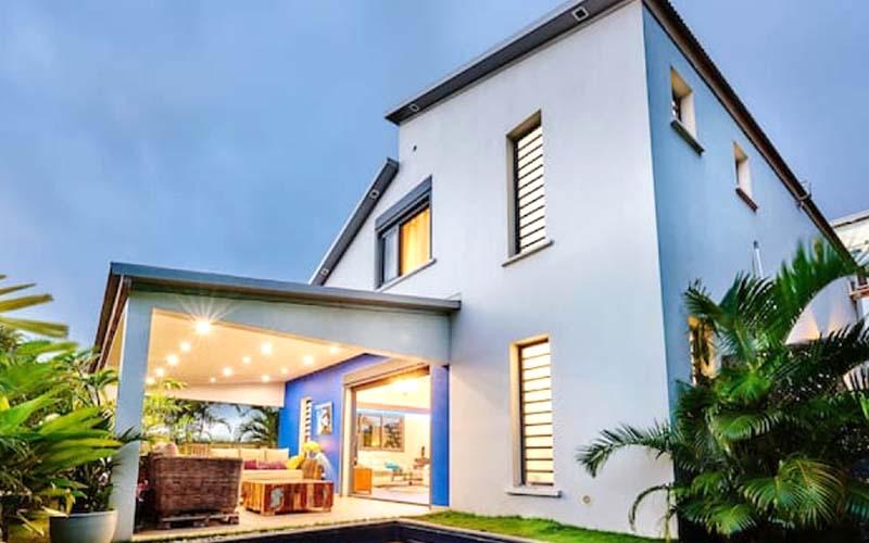 Villa Casa Cozy