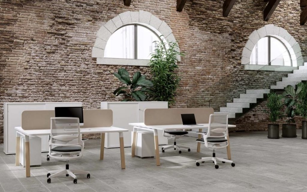 ABCD Mobilier