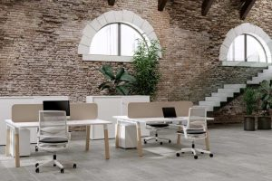 ABCD Furniture