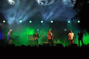 Sakifo Musik Festival