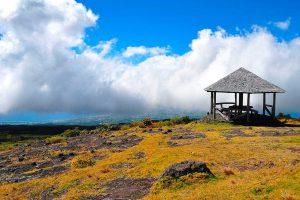 100% Reunion-sziget