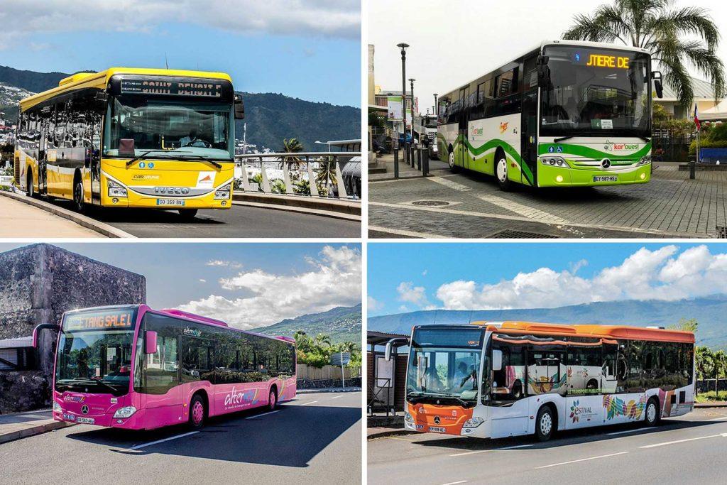 autobus-et-car-reunion