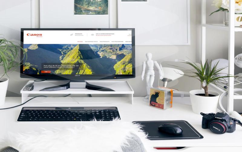 Buzz Webdesign