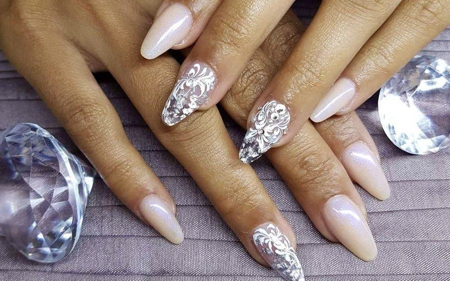 Estelle's Nails