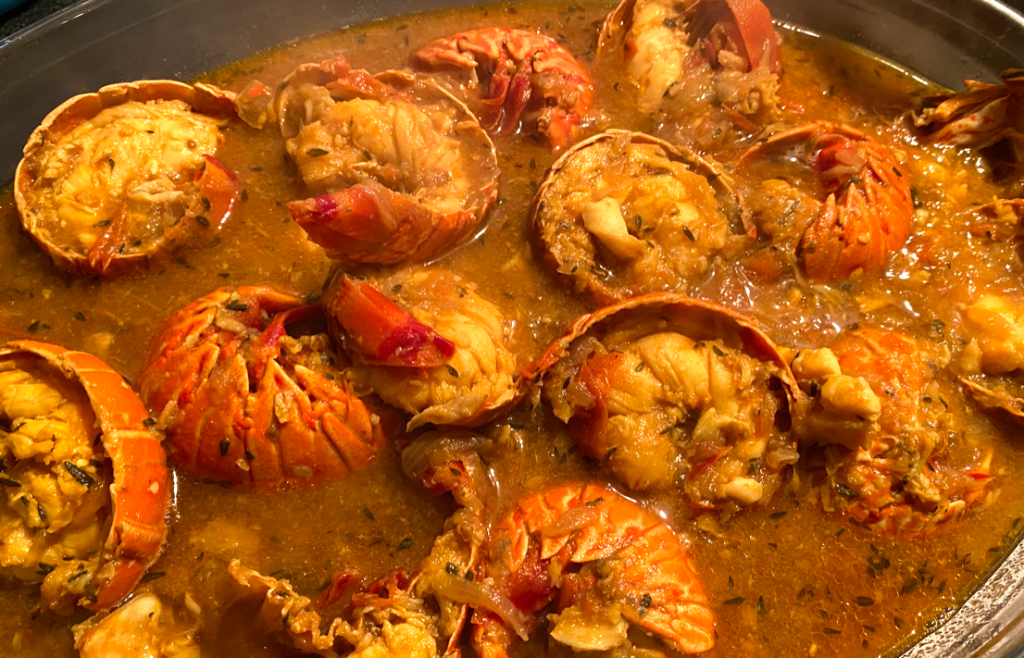 recipe-curry-lobster
