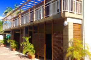 Hôtel Ylang Ylang