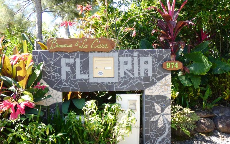 La Case Floria