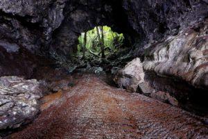 tunnels-de-lave-reunion